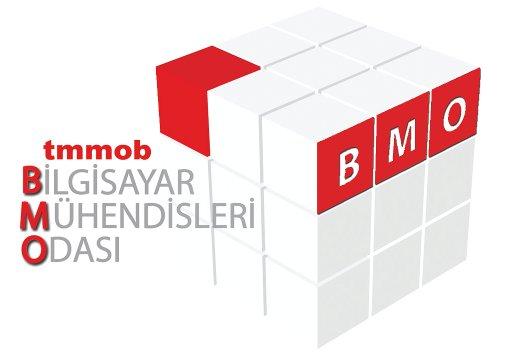 BMO Logo (507x364)