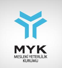 MYK Logosu