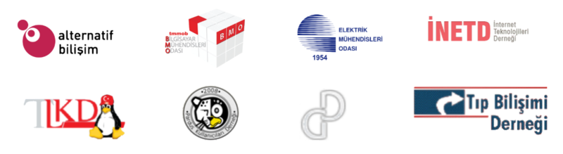 800px-Internet-raporu-2013-logolar