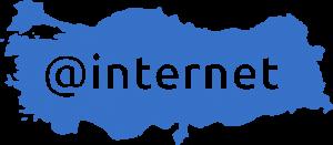Turkiye-internet