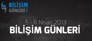 bilisim_gunleri