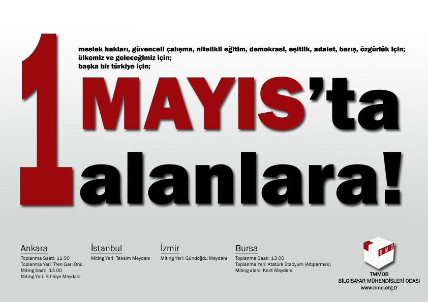 bmo_1mayis_3