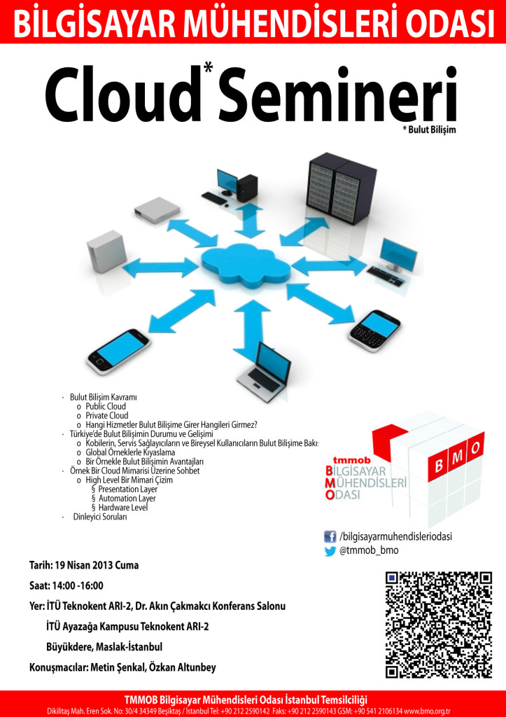 cloudsemineri