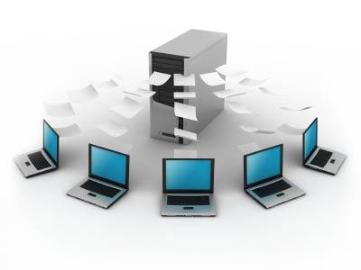 database-design-development