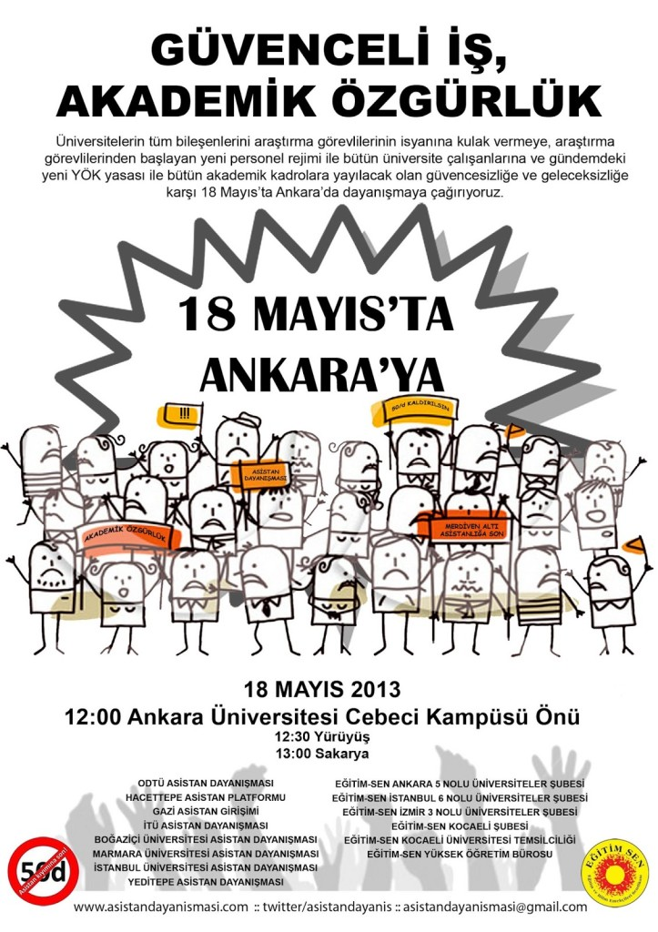 18MAYIS AFIS_kucuk_web