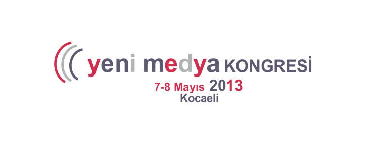 yeni-medya-kongresi