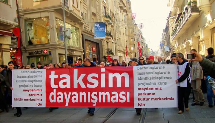 taksim_dayanisma2