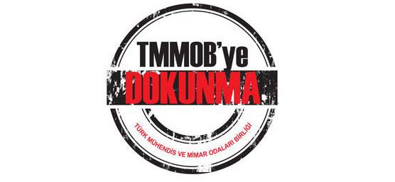 tmmob_yedokunma_yuvarlak