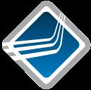 open-mpi-logo