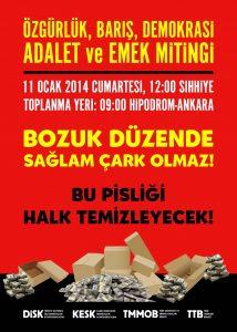 11ocak_afis