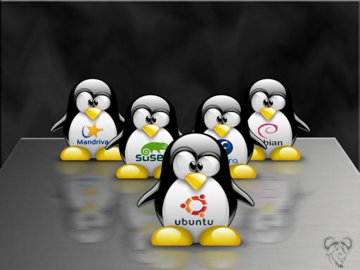 linux-ubuntu-wallpapers-4