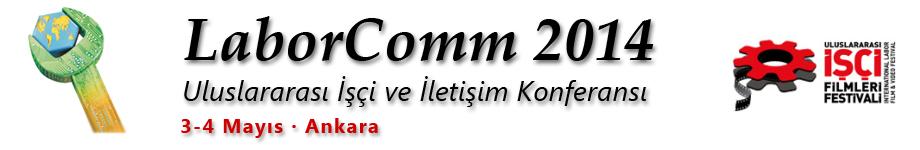 laborcomm2014