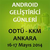 android_gelistirici_gunleri_2014_200_200TR