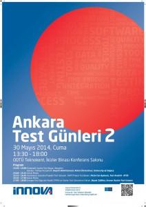 Ankara Test Günleri 2