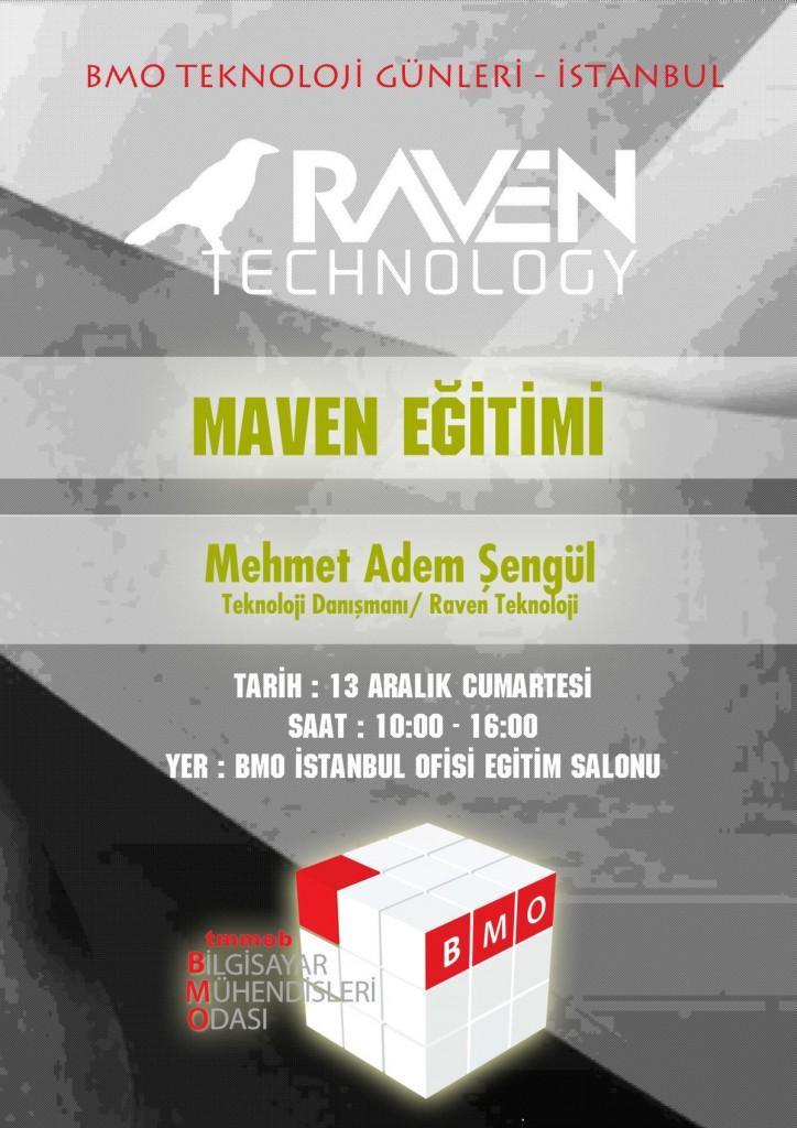 Maven_Afis (1)