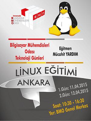 LinuxAfis2.pngDüzenle