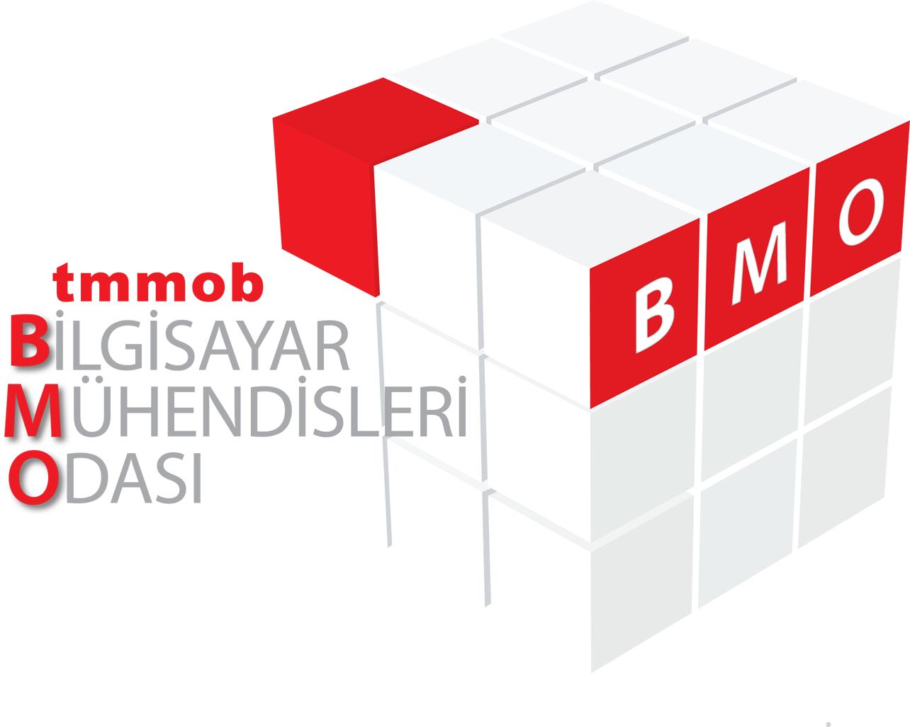 BMO-LOGO-