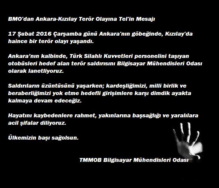 BMO_Ankara_Telin (1)