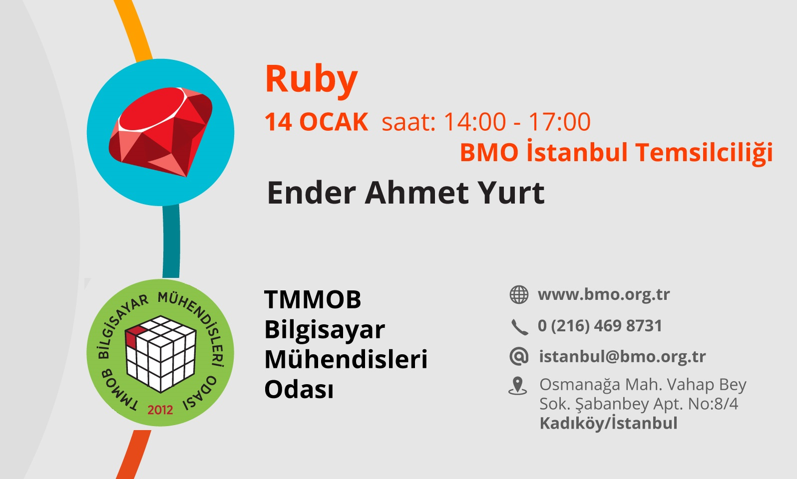 egitim-istanbul-1