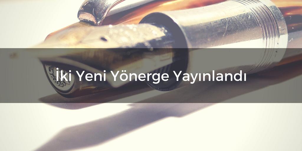 Yonergeler-2