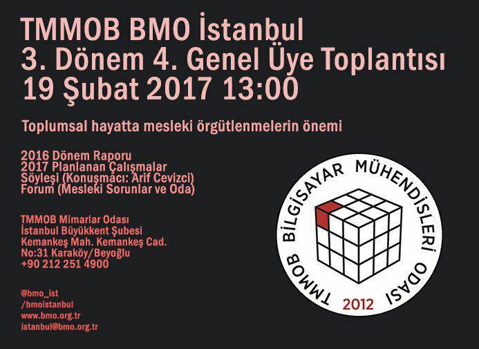 istanbul-geneluye