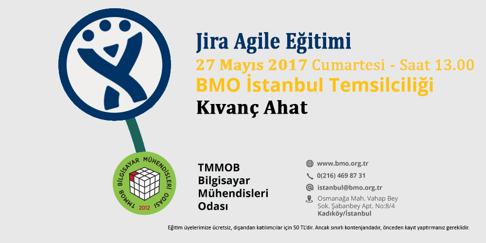 jira-agile-saat13