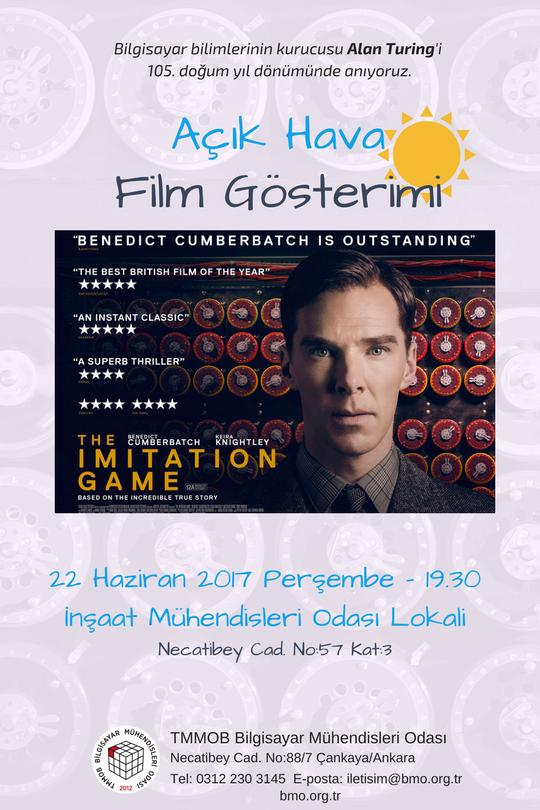 film_gosterimi