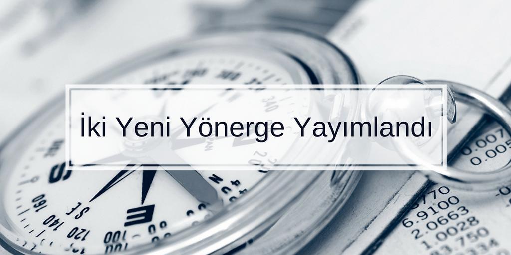 Yonerge-1