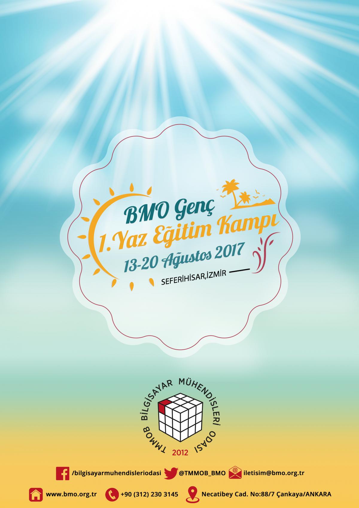 program-ön-1-e1502122391951