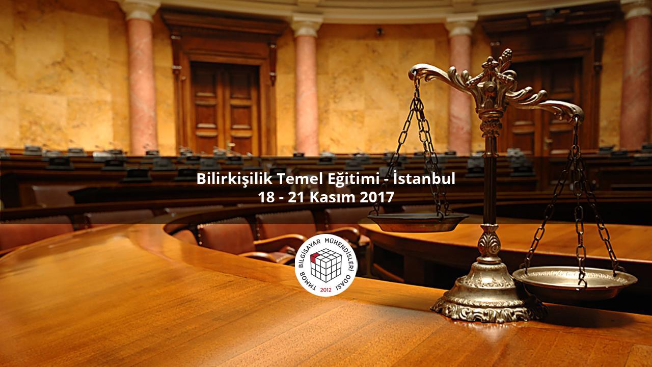 Bilirkisilik_İstanbul