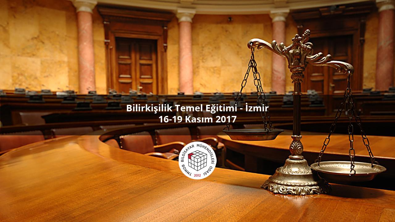 Bilirkisilik_İzmir-1