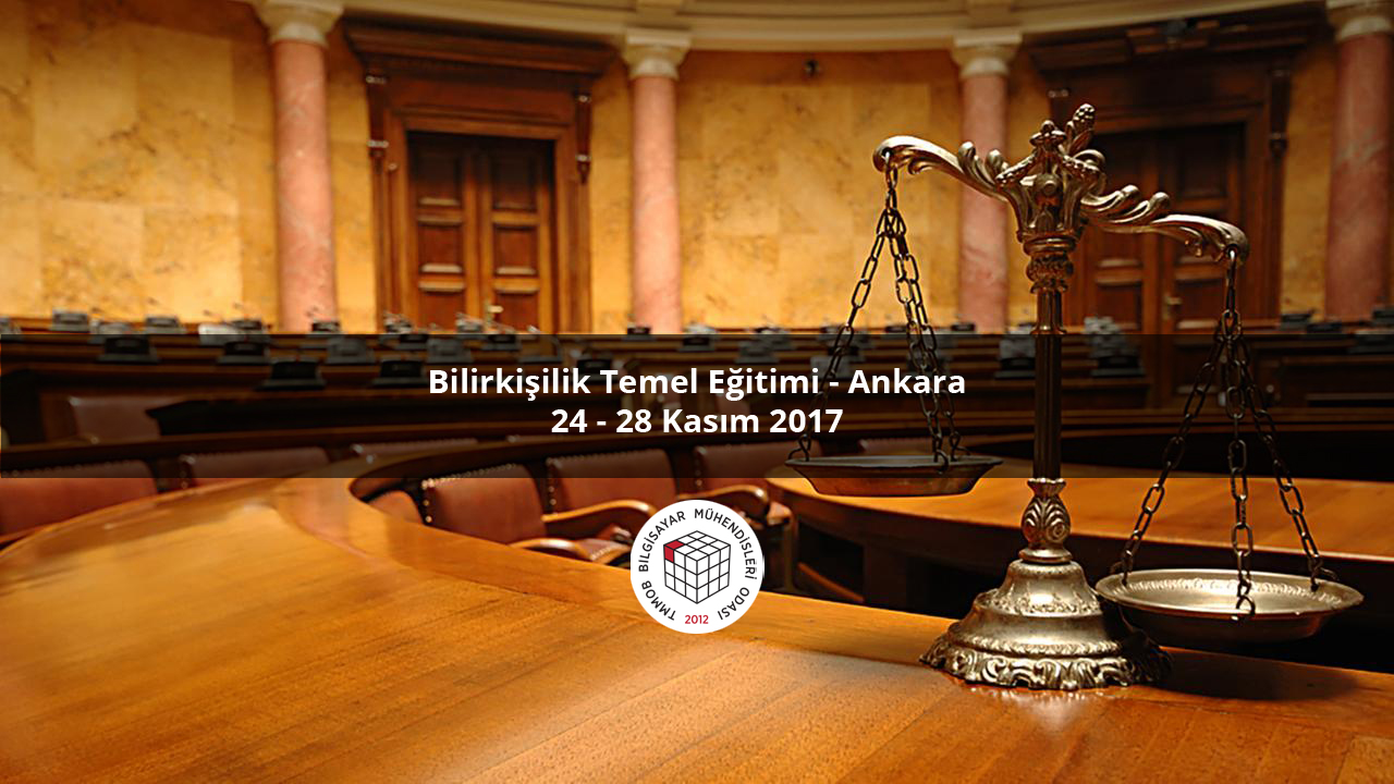 Bilirkisilik_Ankara