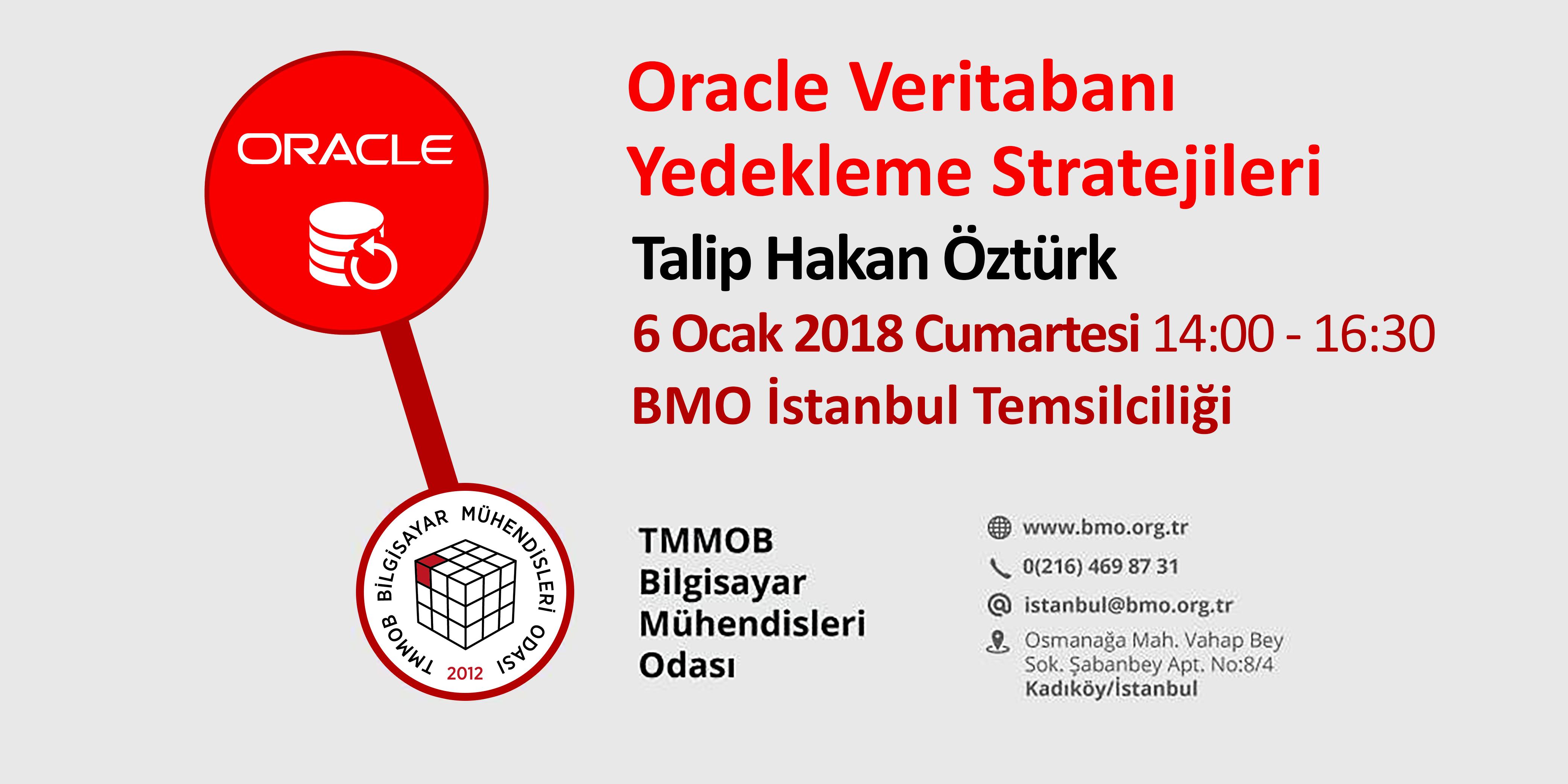 BMO_Oracle_yedekleme_stratejiler