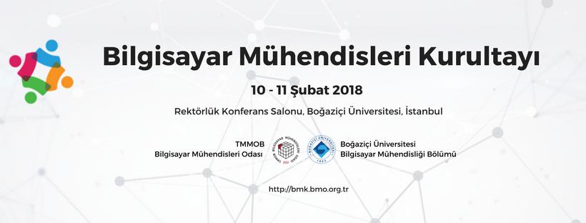 Rektörlük-Konferans-Salonu-Boğaziçi-Üniversitesi-İstanbul