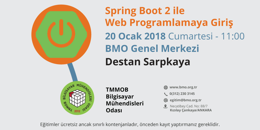 spring_boot