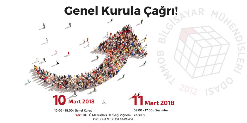 Genel_Kurula_cagri