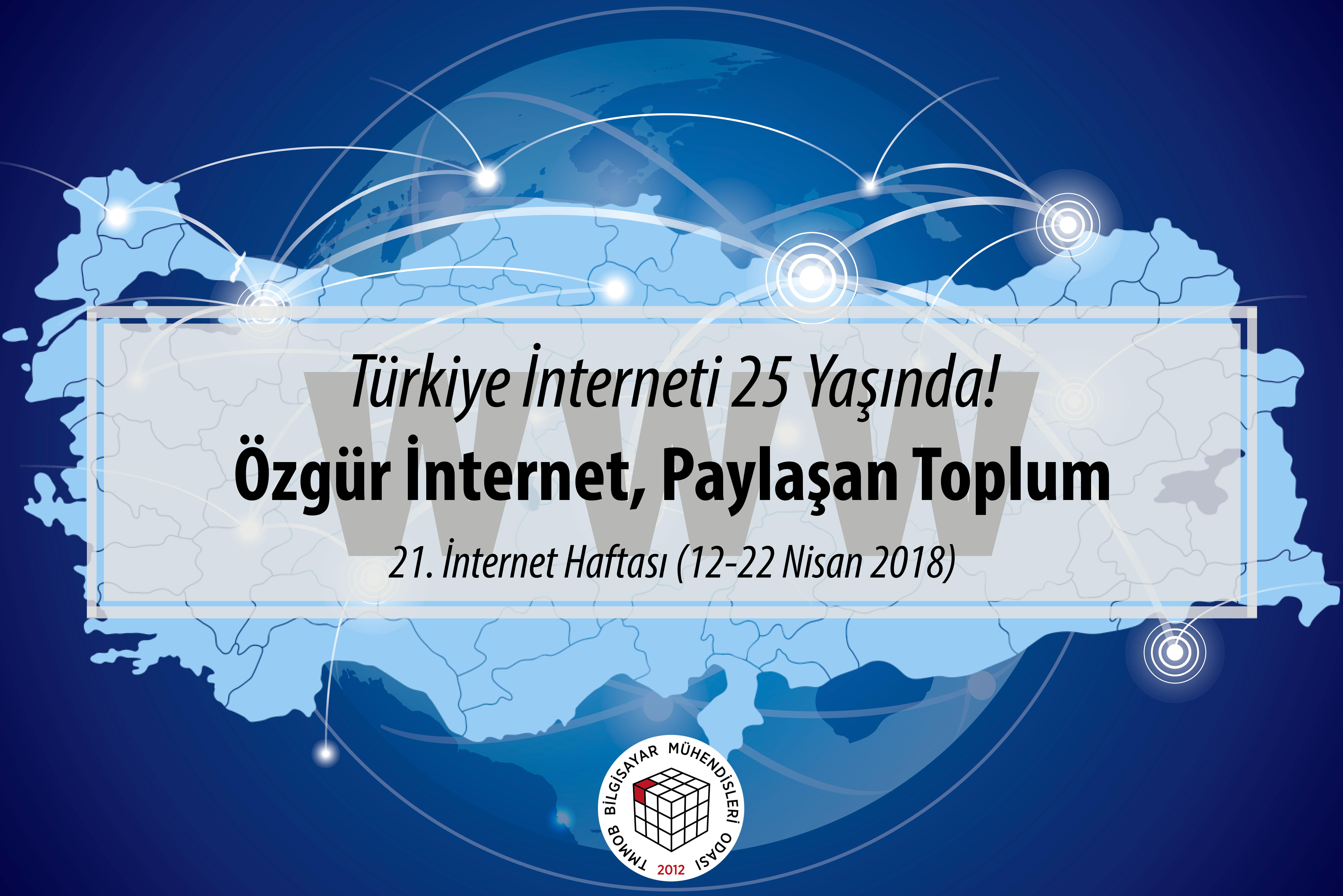 internet_25
