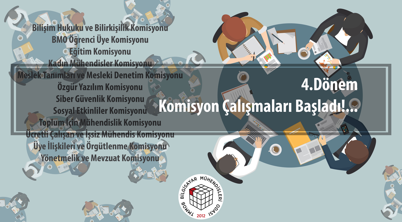 komisyon_basladi