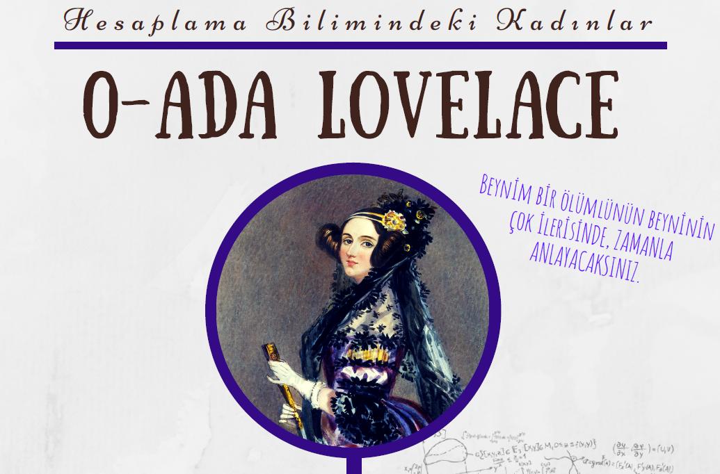 AdaLovelace_mini