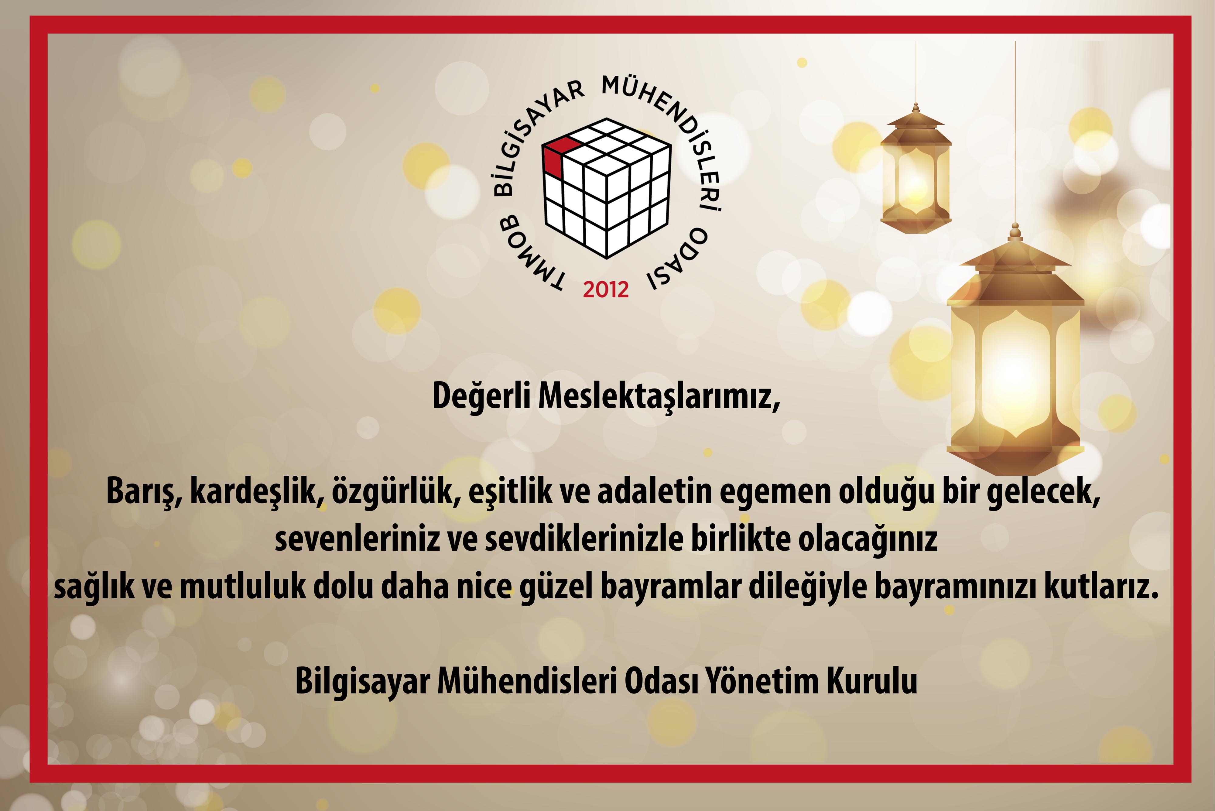 kurban_bayramı_2018