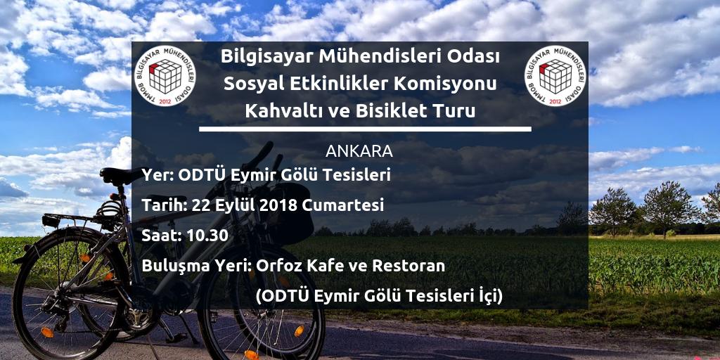 bisiklet_turu_gorsel5