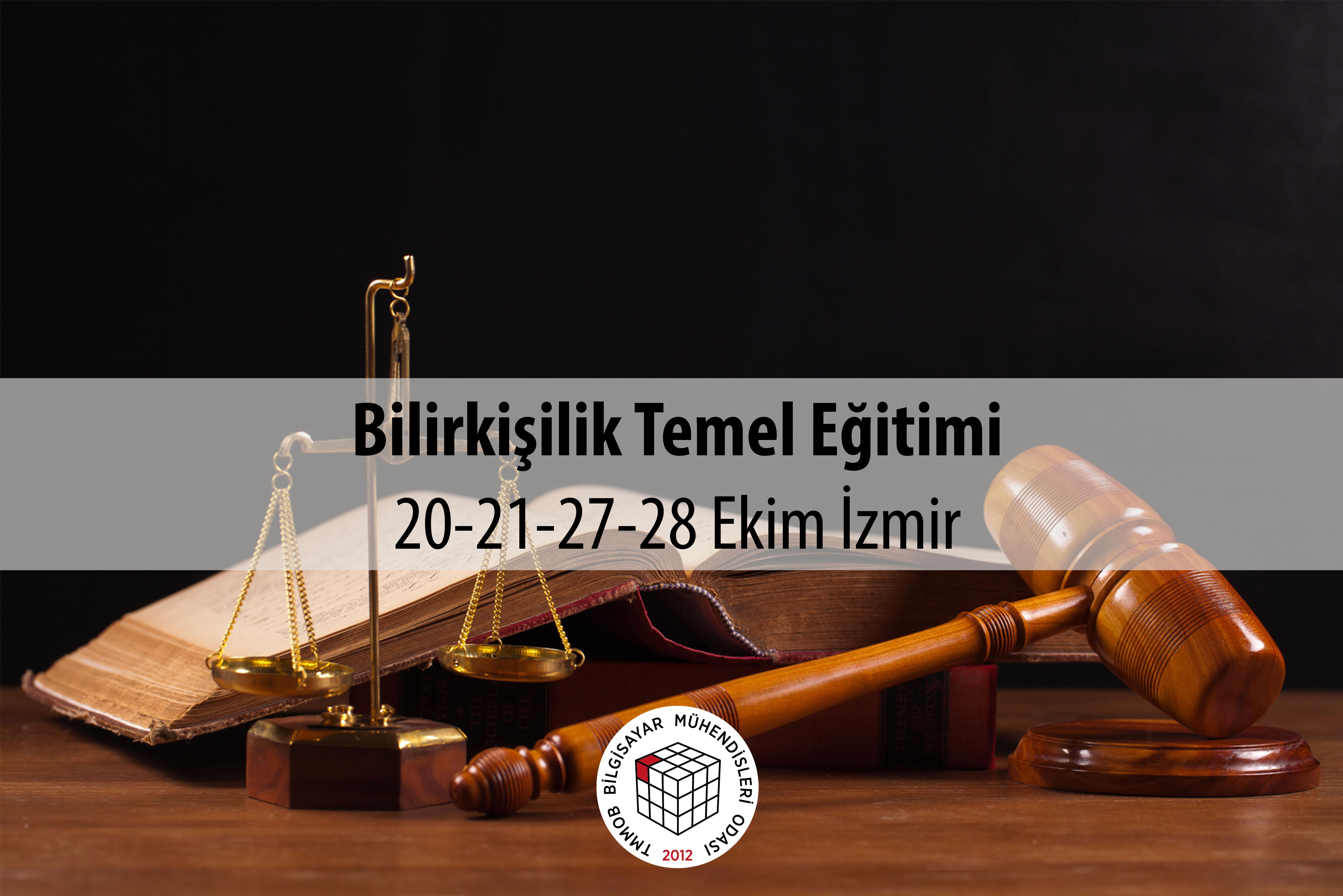 bilirkişi-2018