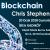 Blockchain Eğitimi – İstanbul
